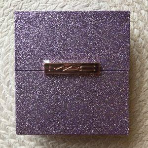 MAC Cosmetics Makeup - MAC Shining Moment Kit